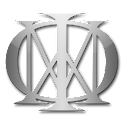 DTCentral icon