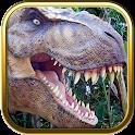 Dinosaur Puzzles icon