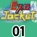 ExoJacket Ep01 icon