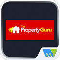 The PropertyGuru