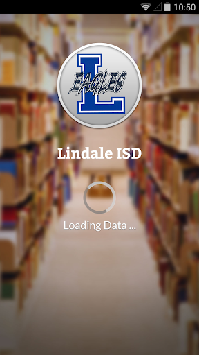 Lindale ISD