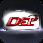 DEL - Deutsche Eishockey Liga
