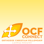 OCF Connect