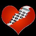App Breakup Calculator apk for kindle fire