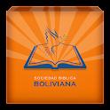 Sociedad Bíblica de Bolivia