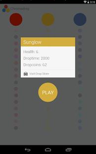 Chromedrop - A Unique TCG Screenshot 14