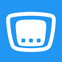 Router Access icon