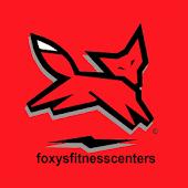 Foxy's Fitness Centers