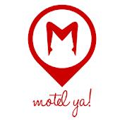 Motel Ya!