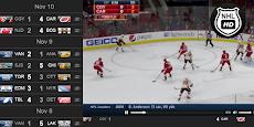 Video Highlights for NHLのおすすめ画像2