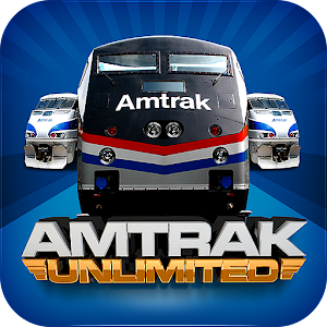 Amtrak Forum for PC and MAC