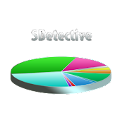 SDetective File Manager