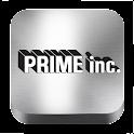 Prime Mobile icon