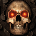 Baldur's Gate Enhanced Edition icon