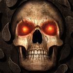Baldur's Gate Enhanced Edition v1.3 b2174 (Unlocked)