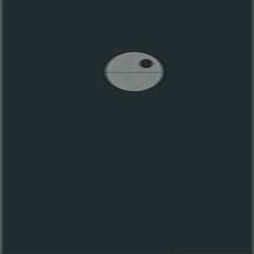Star Wars Sound Board LOGO-APP點子