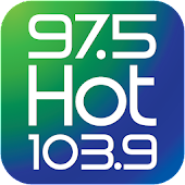 Hot 97.5/103.9 Trending Radio