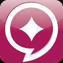 투리(Turi) icon