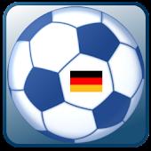 Bundesliga Soccer