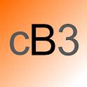 Change Brightness Pro icon