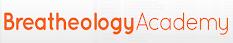 Breatheology Academy