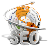 SEO Visitors Likes and Hits