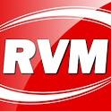 RVM icon