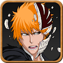 Bleach – Watch Legally Now! logo