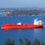 Boats and Ships 2 FREE