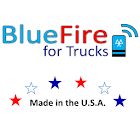 BlueFire for Trucks icon