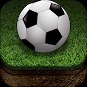 Troxon Football