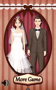 Wedding Dress Salon 家庭片 App-愛順發玩APP