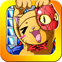 Spider Cat icon