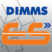 Dimms ES
