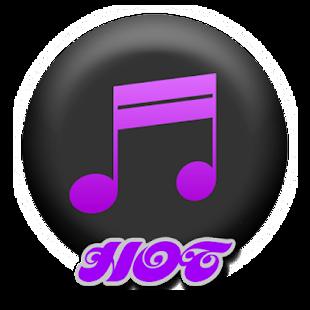 简单的MP3下载