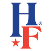 HFCU Mobile Banking