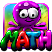 Kids Learning - Fun With Math