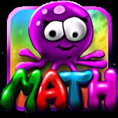 Kids Learning - Fun With Math