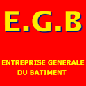 EGB Ventura icon