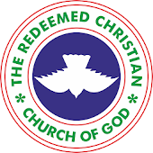 RCCG Mobile Payment