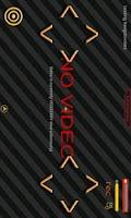 Screenshot of Androne Freeflight.AR Pro