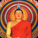 Dhammapada - Buddhist Book icon