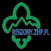 Regiony ZHP