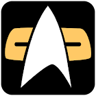 Trek Episode Guide icon
