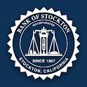 Bank of Stockton MobileBanking icon
