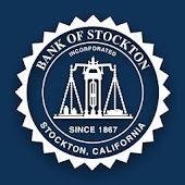 Bank of Stockton MobileBanking