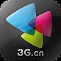3G门户新闻 logo