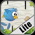 Line Birds (Free) icon