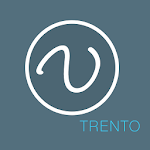TrentoVivo