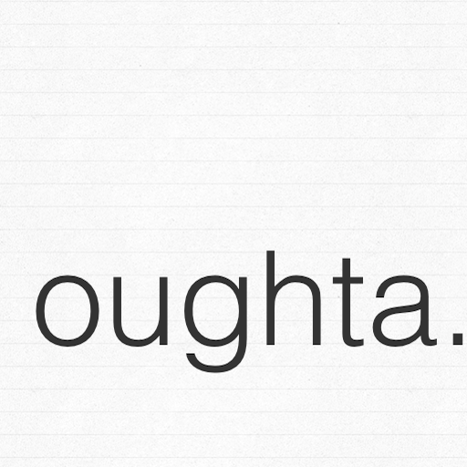 oughta.- screenshot